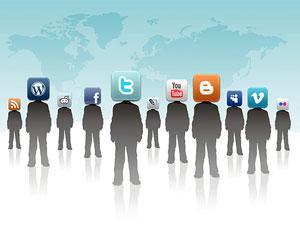 ROI medios sociales