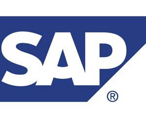 SAP GRC