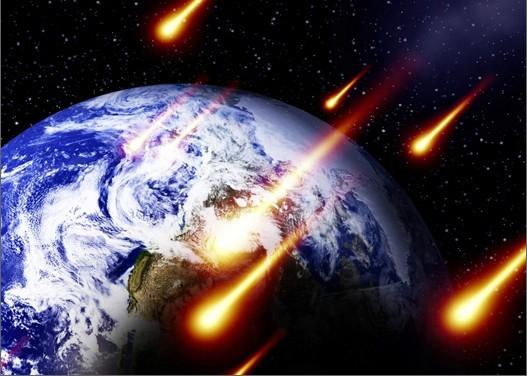 How will NASA defend Earth against killer asteroids and