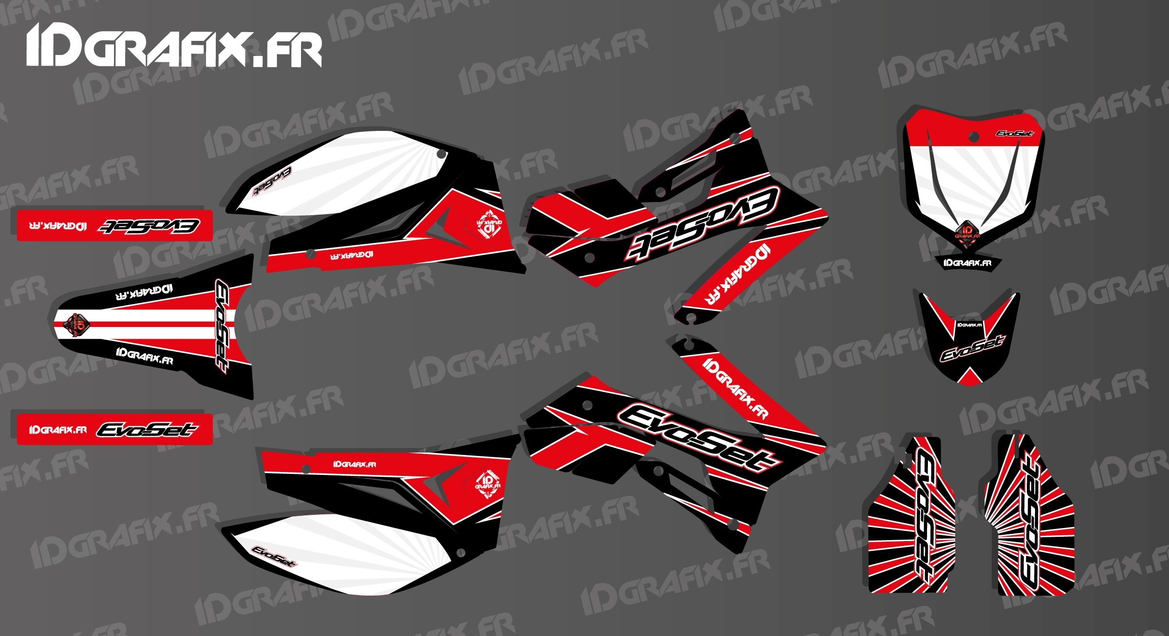 idgrafix fr kit deco