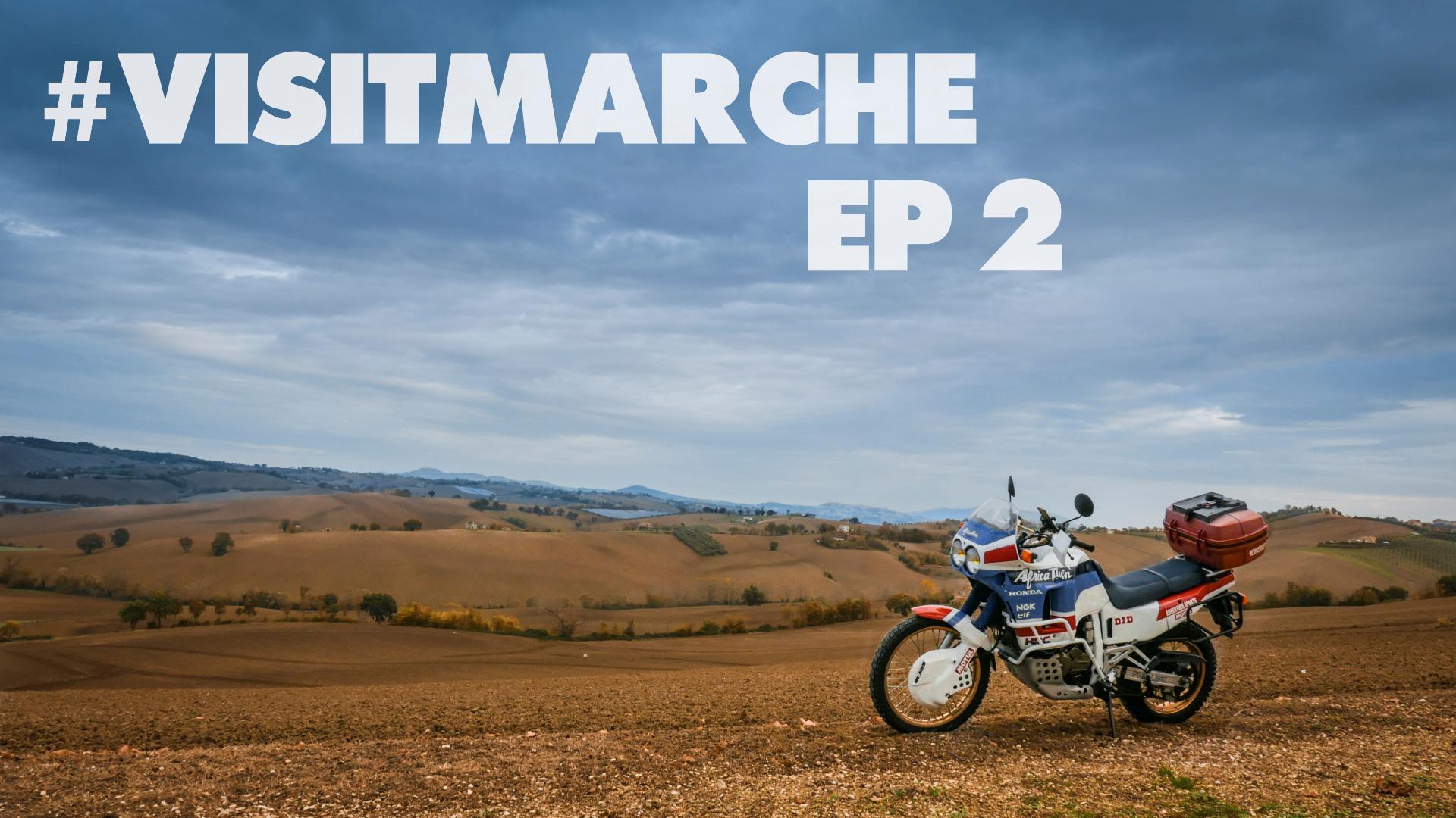 visitmarche episodio 2 visit marche