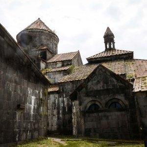 Monastero-Haghpat-georgia-armenia-in-moto-18