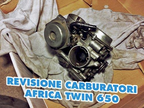 guida-revisione-allineamento-carburatori-africa-twin-650-copertina-rid