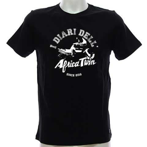 t-shirt-maglietta-diari-africa-twin-