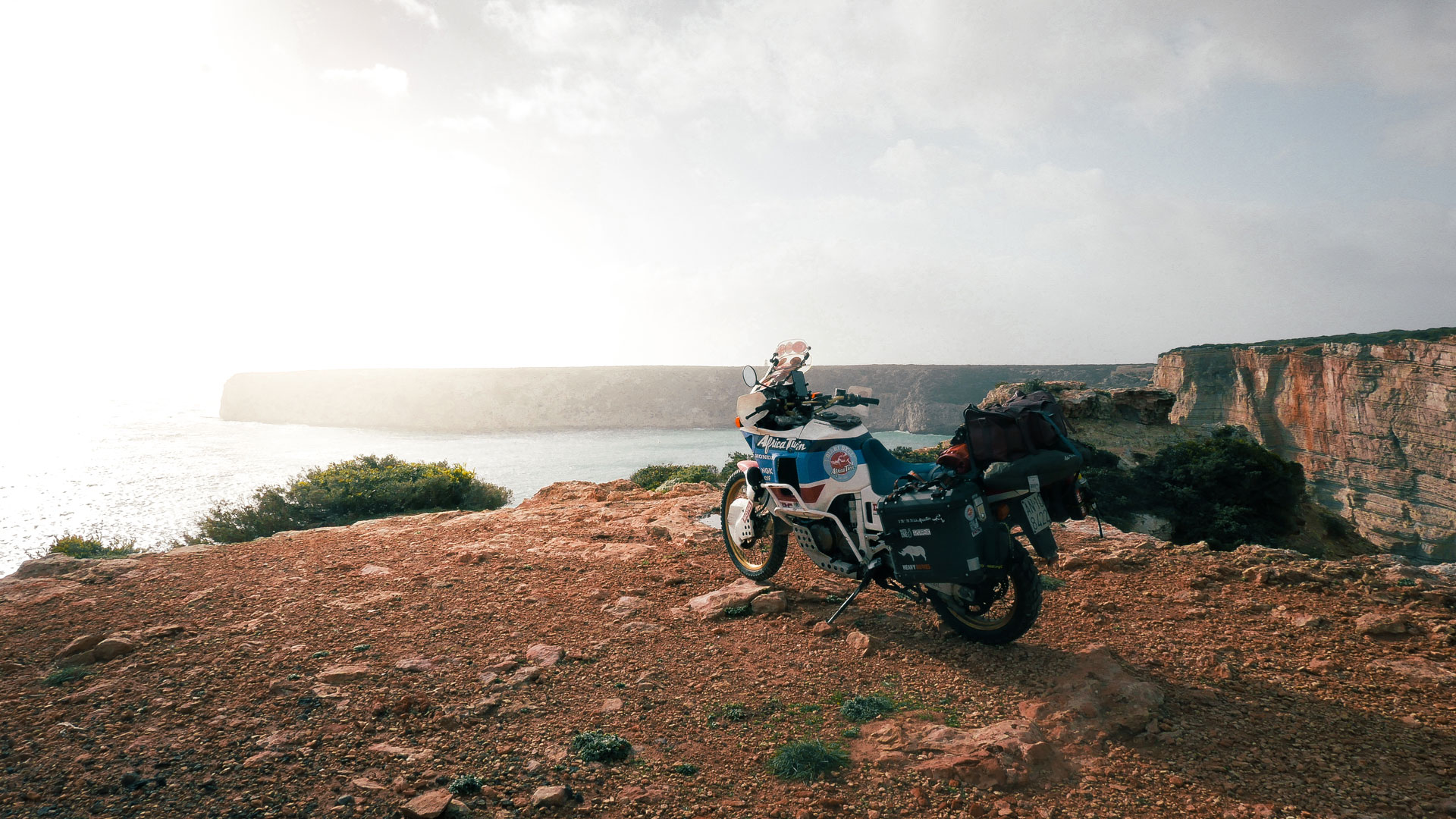 portogallo-in-moto-diari-africa-twin