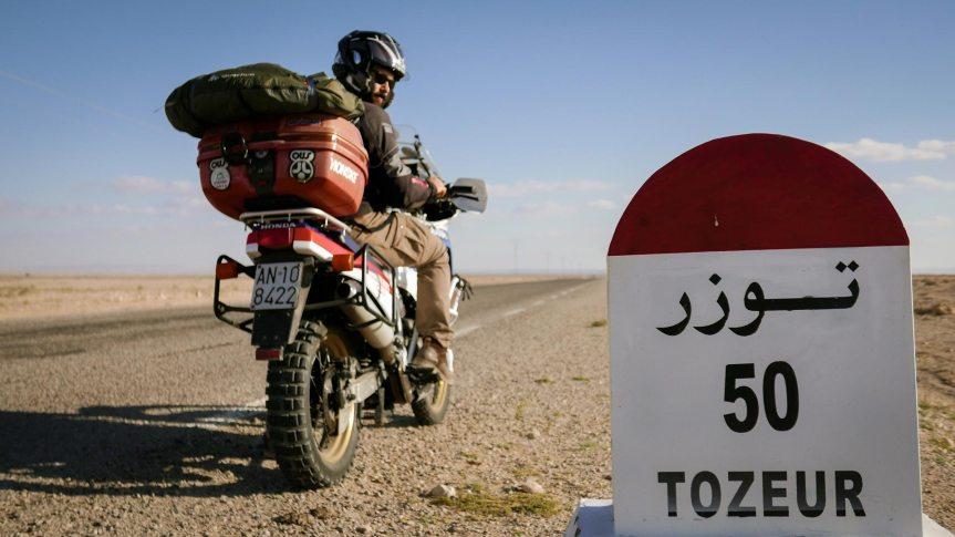 tozeur-moto-tunisia-compagnia