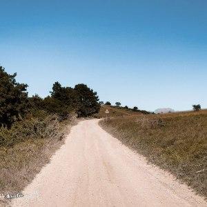 itinerario-sterrato-marche-pantani-di-matelica-visitmarche-gpx-7