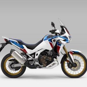 nuova-africa-twin-1100-2020-crf1100l-45