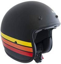 black-friday-moto-2019-vintage-cafe-racer-casco