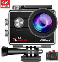 black-friday-moto-2019-action-cam-gopro-4k-3