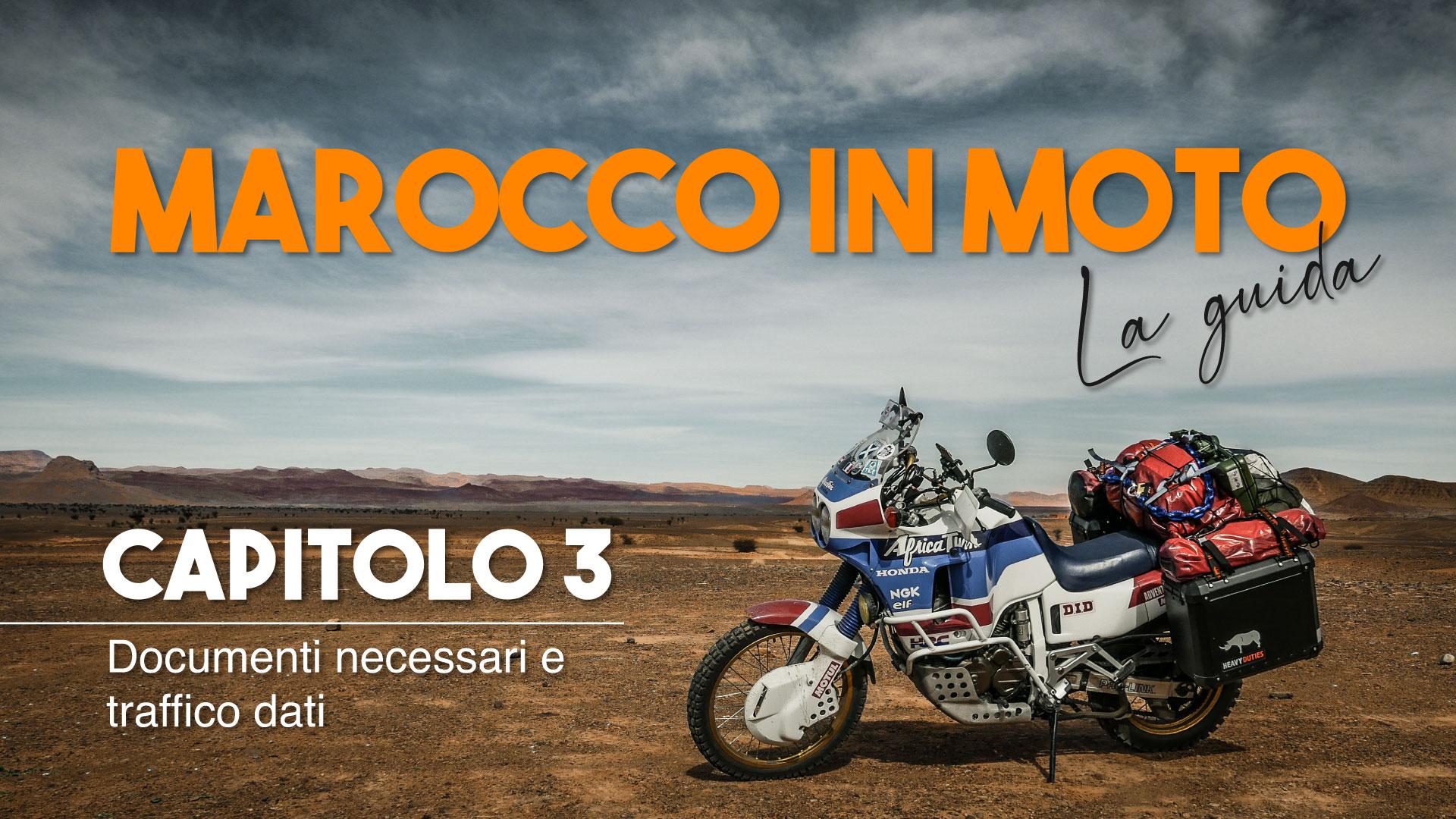 marocco-in-moto-capitolo-3