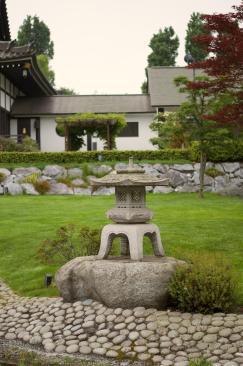 japanischer-garten_14146935795_o