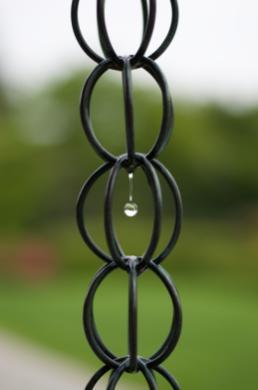 water-drop_13960266529_o