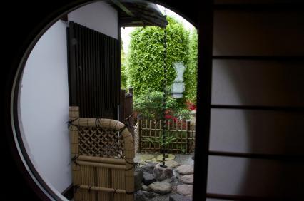 window_13960228989_o