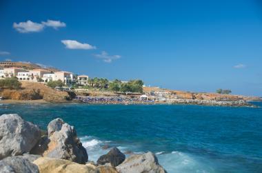 hotel-beach_15466862911_o