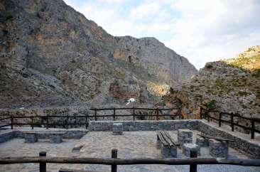 ida-canyon_15283382228_o