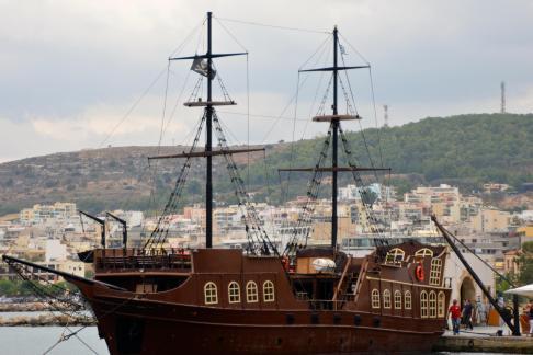 kreta-pirates_15466873031_o