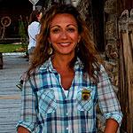 Claudia Grant
