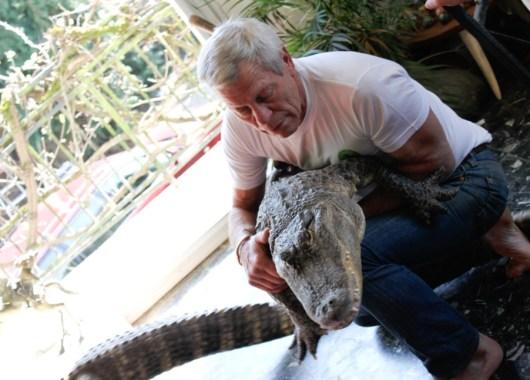 philippe gillet crocodile idile nantes magazine nantais