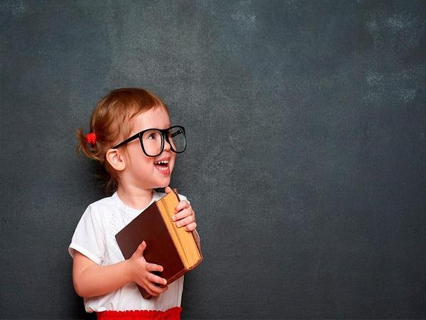 Cómo los profesores nativos enseñan a pronunciar mejor el inglés