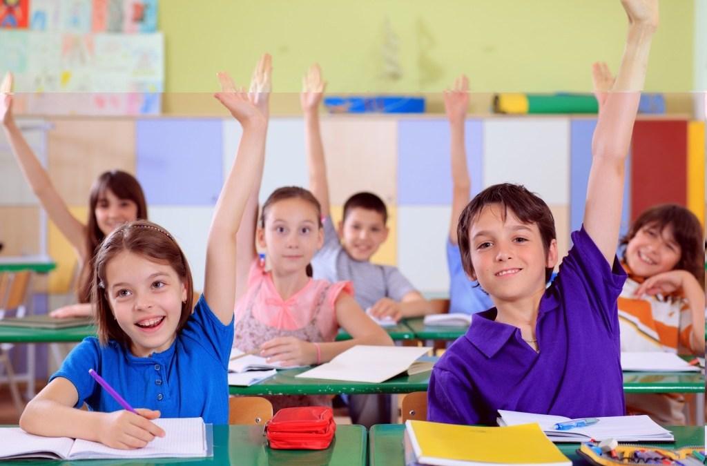 Inglés para niños en Valladolid, ¿por qué elegir Idiomas Watson?