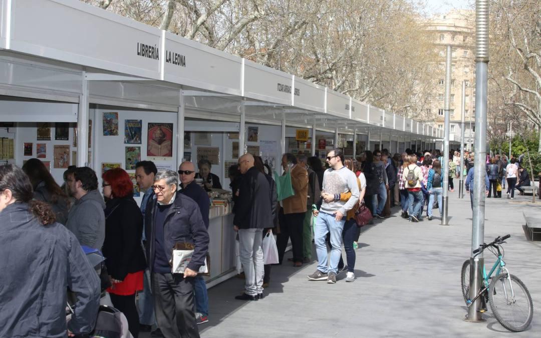 Aprender inglés en Valladolid, 10 eventos culturales que te encantarán