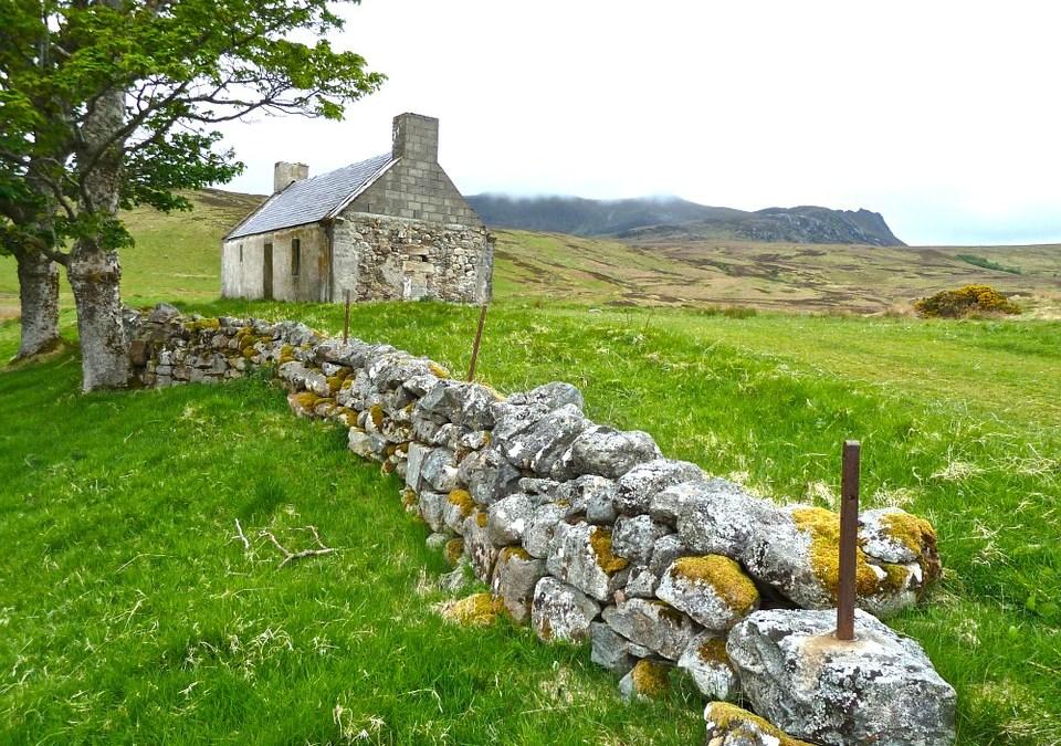 10 detalles del sistema educativo irlandés que deberías saber
