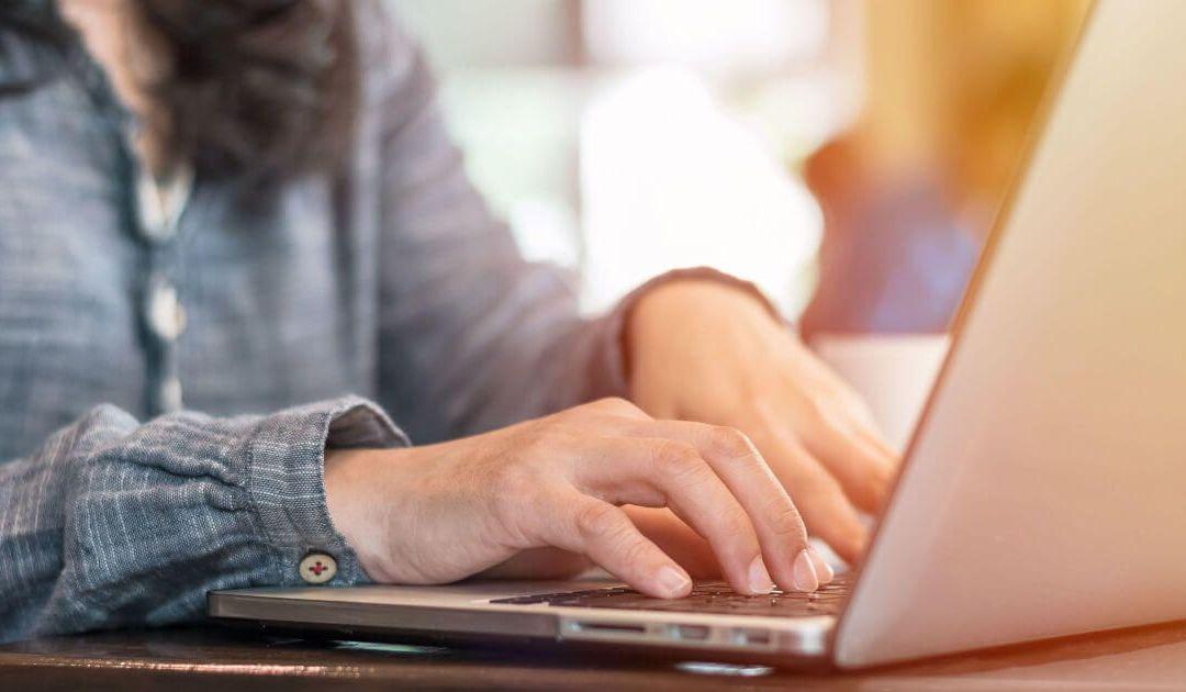 Cómo escribir un email en inglés de manera formal y no equivocarte