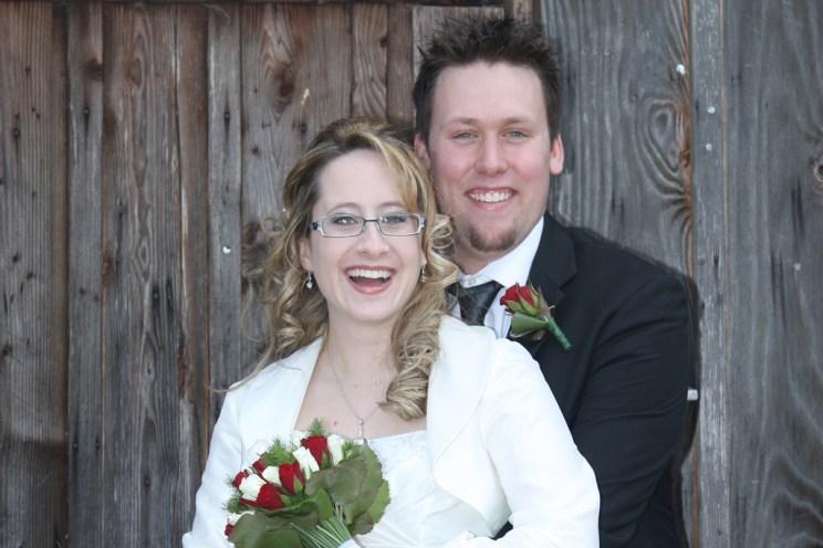 Hochzeit-110311-I+R02