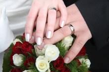 Hochzeit-110311-I+R05