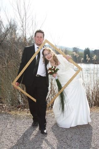 Hochzeit-110311-I+R06