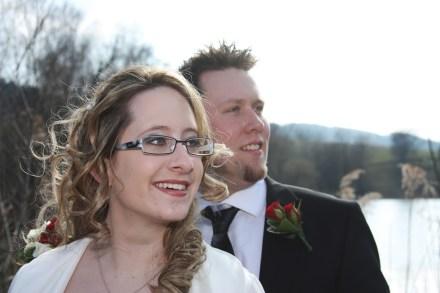 Hochzeit-110311-I+R08