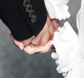 Hochzeit-110311-I+R12