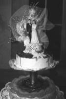 Hochzeit-110311-I+R22