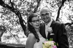 Hochzeit-161001_M+O31
