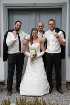 Hochzeit-161001_M+O35