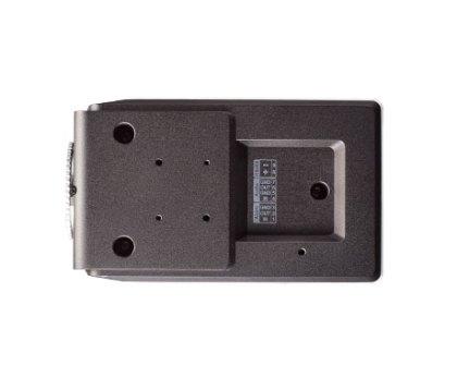 DC-B box camera onderkant