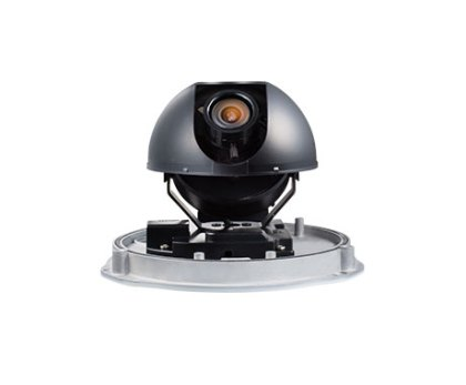 Kaal DC-D1223W