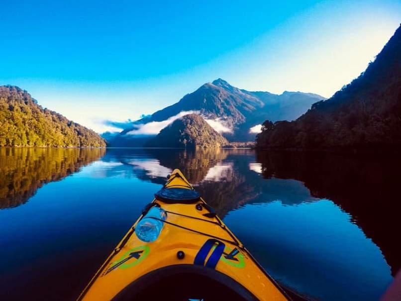 8 Best Kayak Trolling Motor Mounts