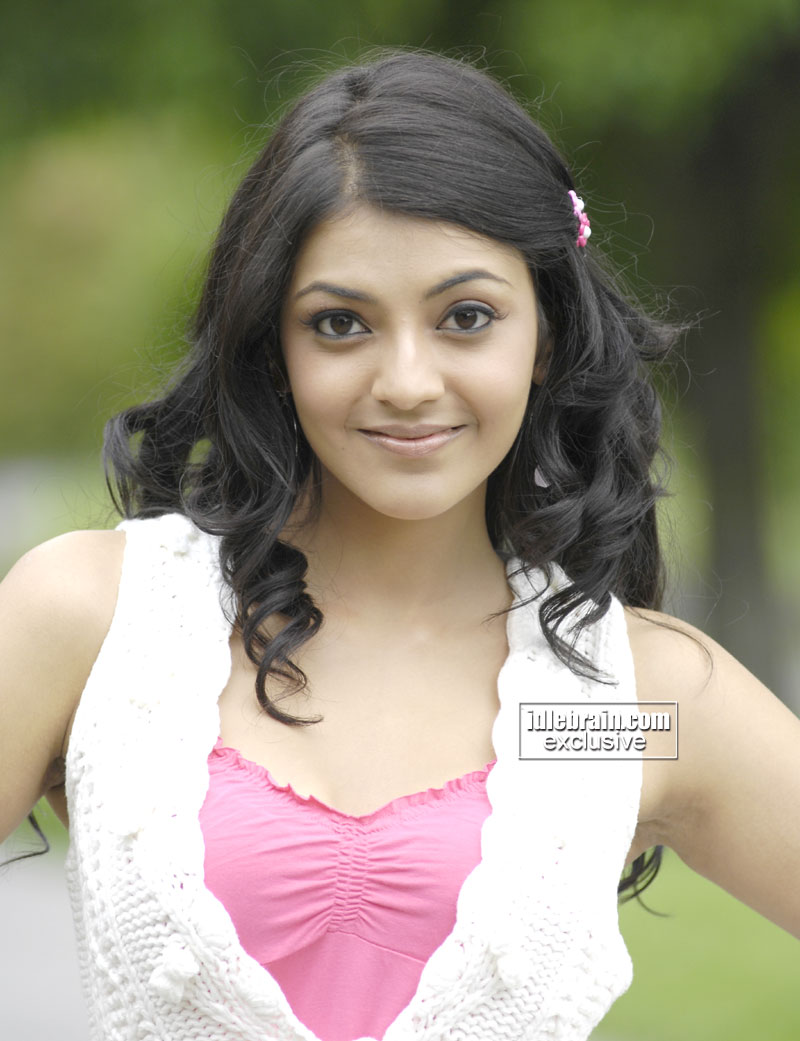 kajal agarwal wallpapers in magadheera | reviewwalls.co