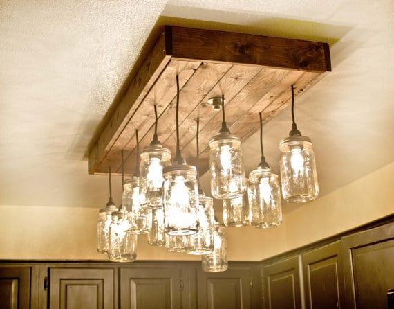 Best Led Bulb Pendant Light