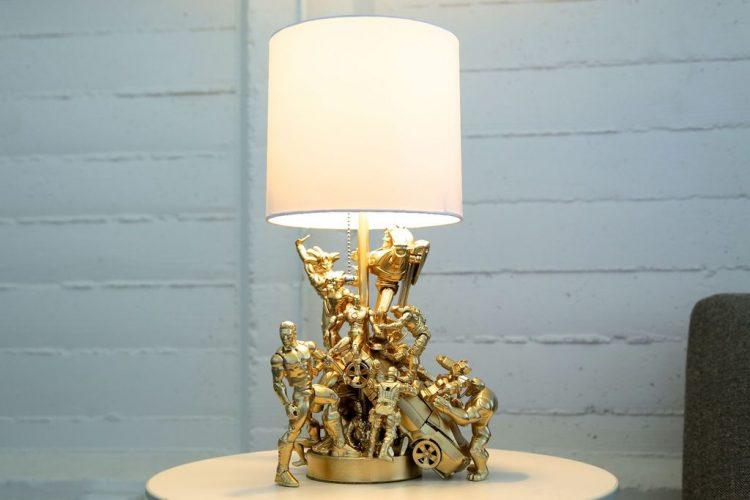 Cheap Light Bulbs Energy Saving