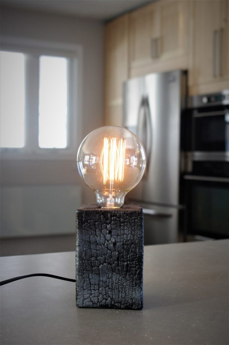 Best Pendant Lighting