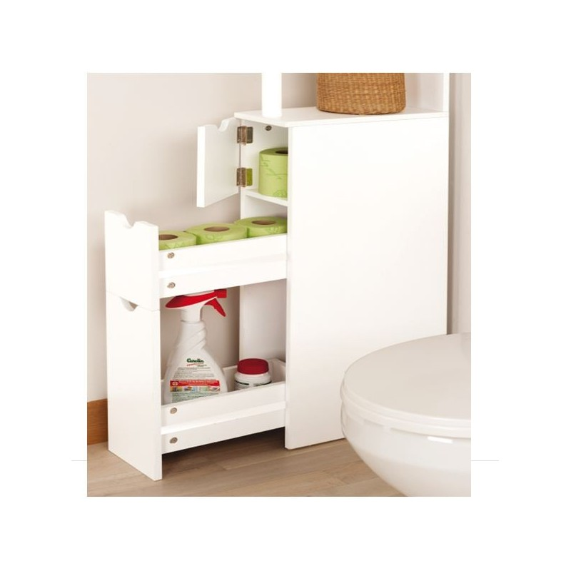 Etagere Wc Brico Depot Latest Reservoir Wc Brico Depot