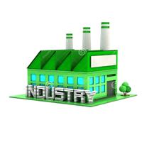 Impianti per l'Industria