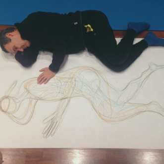 Labo d'anatomie fascias 7