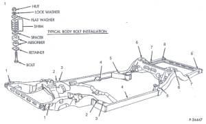 1996 ford crown victoria engine diagram  Diagrams online