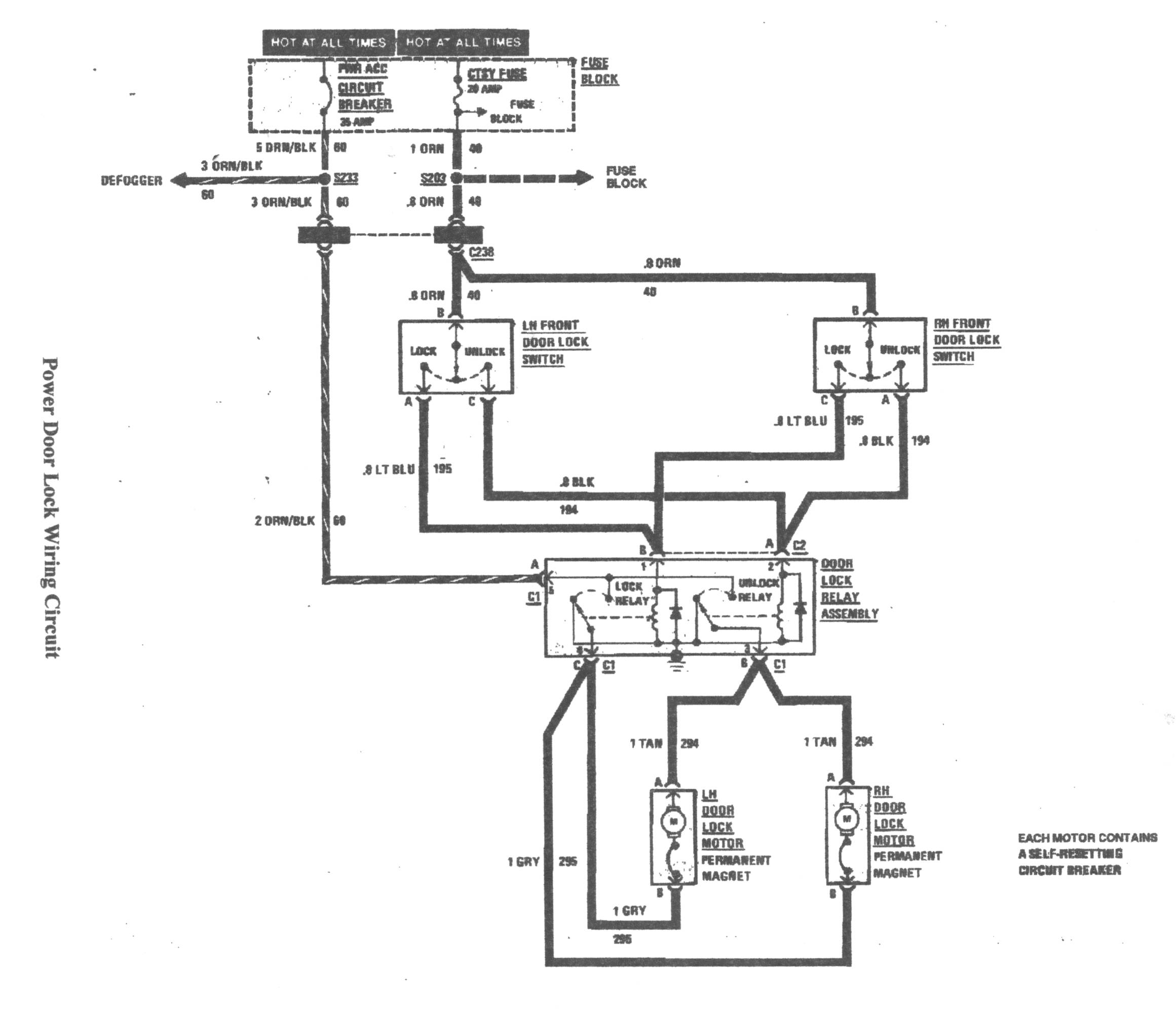 Fire Alarm To Pa Relay Wiring Diagrams