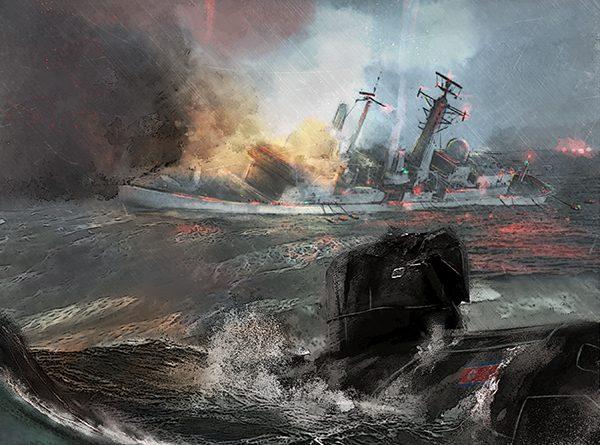 """Résultat de recherche d'images pour """"une guerre avec la Chine serait un désastre inutile"""""""