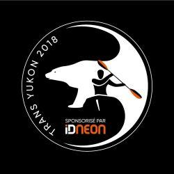 IDNEON TRANS YUKON RIVER 2018